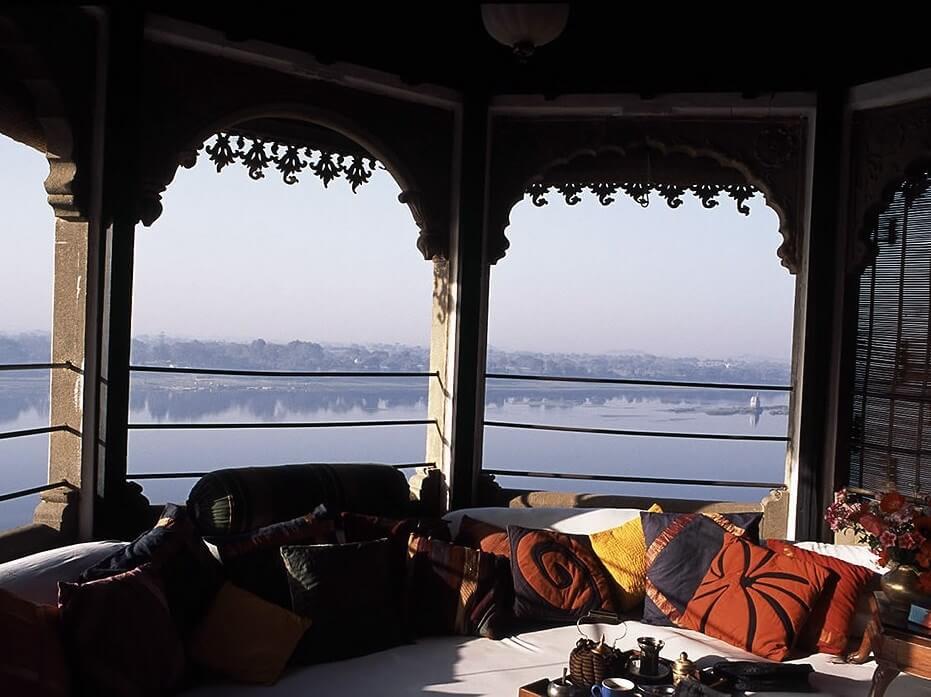 2-Ahilya-Fort-Maheshwar-inde