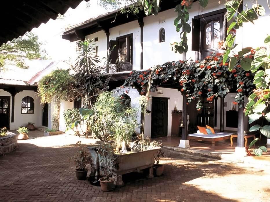 4-Ahilya-Fort-Maheshwar-inde