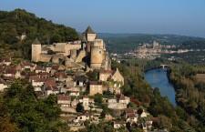 5 visites immanquables dans le Périgord