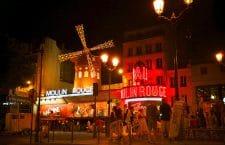 Découvrez Paris au travers d'une visite guidée
