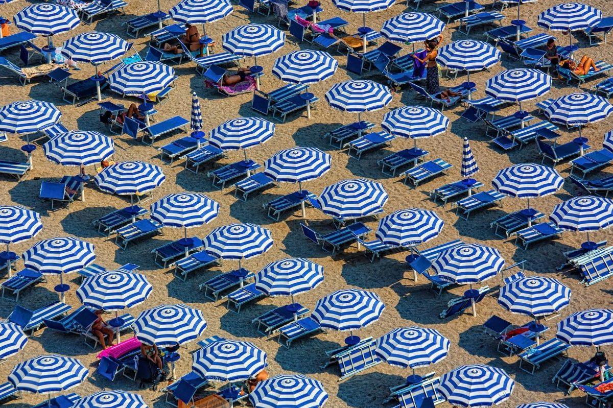 Vacances d'été 2020